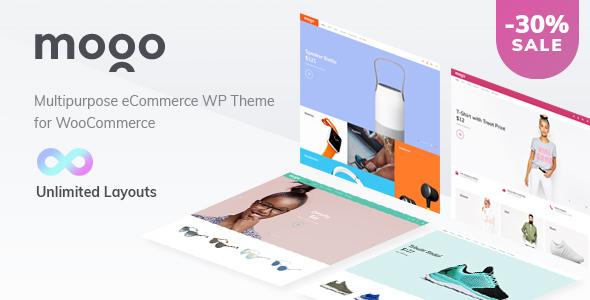 Review: Mogo - Fastest Fashion WooCommerce WordPress Theme free download Review: Mogo - Fastest Fashion WooCommerce WordPress Theme nulled Review: Mogo - Fastest Fashion WooCommerce WordPress Theme