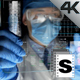 Xray Data Examination - VideoHive Item for Sale
