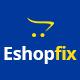 Eshopfix - Mega Multipurpose OpenCart 3 Theme - ThemeForest Item for Sale