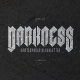Darkness - GraphicRiver Item for Sale