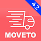 Moveto - Mover quotes and booking management tool - CodeCanyon Item for Sale