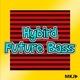 Hybrid Future Bass