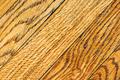 Antique parquet floor. Natural oak tree texture. - PhotoDune Item for Sale