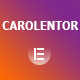 Carolentor: Advanced slider and carousel addons for Elementor WordPress plugin - CodeCanyon Item for Sale