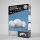22 Studios VRAY 3.7 C4D R20 / R21 / R22 / R23 - 3DOcean Item for Sale