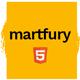 Martfury - Multipurpose Marketplace HTML5 Template + Admin Template - ThemeForest Item for Sale