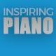 Inspiring Uplifting Emotional Piano
