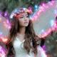 Glow Photoshop Action Vol 2 - GraphicRiver Item for Sale