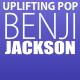 Inspiring Modern Pop - AudioJungle Item for Sale