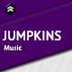 Jumpkins - Music & Event Elementor Template Kit - ThemeForest Item for Sale