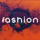 Fashion Beat