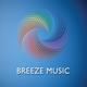 Dreamy Piano Jazz Ballad