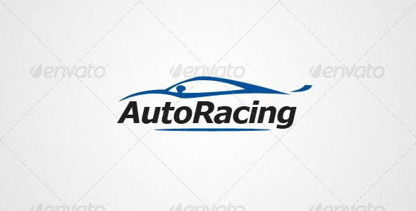 Automotive & Transport Logo