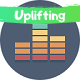 Uplifting Background - AudioJungle Item for Sale