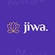 Jiwa - Yoga & Meditation Studio Elementor Template Kit - ThemeForest Item for Sale