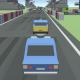 Car Rush Super - (Unity - Admob) - CodeCanyon Item for Sale