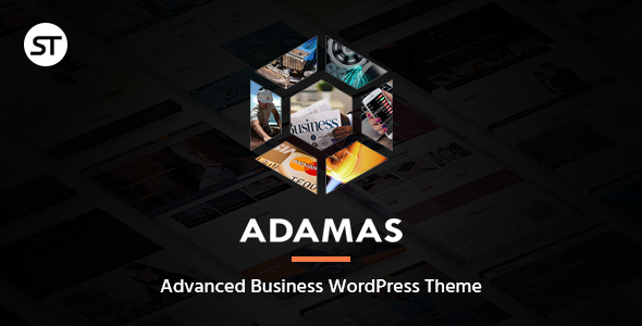Review: Adamas - Advanced Business WordPress Theme free download Review: Adamas - Advanced Business WordPress Theme nulled Review: Adamas - Advanced Business WordPress Theme