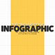 The Timeline Style Infographics