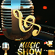 Music Show Package - VideoHive Item for Sale