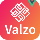 Valzo - Vue Strapi IT Startup & Agency Template - ThemeForest Item for Sale