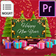 Christmas Countdown - VideoHive Item for Sale
