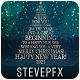 Christmas Greetings | New Year Greetings - VideoHive Item for Sale