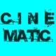 Epic Inspiring Trailer - AudioJungle Item for Sale