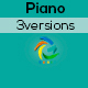 Sad Romantic Memory Dramatic Piano - AudioJungle Item for Sale