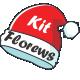 Christmas Bell Kit