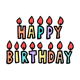Birthdays App | Full SwiftUI iOS Application and Widget | Contact Birthdays - CodeCanyon Item for Sale