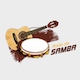 Samba Of Reconcavo
