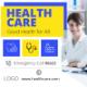 Medical Health Promo Instagram Post V26 - VideoHive Item for Sale