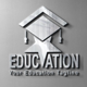 Education - Education Landing page - ThemeForest Item for Sale