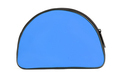 Blue Travelling Toiletries Bag - PhotoDune Item for Sale
