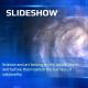 Simple Blueprint Slideshow - VideoHive Item for Sale