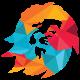 New Technologies Logo - AudioJungle Item for Sale