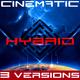 Futuristic Hybrid Trailer