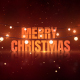 Christmas Lights Wishes - VideoHive Item for Sale