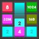 Tetris - Merge Puzzle - CodeCanyon Item for Sale