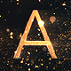 Awards and Greetings | Particles Titles - VideoHive Item for Sale