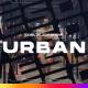 Urban Intro / Opener - VideoHive Item for Sale