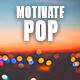 Uplifting Inspirational Background Pop