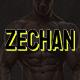 Zechan - Sports Clothing & Fitness Equipment Shopify Theme - ThemeForest Item for Sale