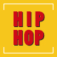 Winter Hip-Hop