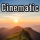 Cinematic Emotional Inspiring Motivational Trailer - AudioJungle Item for Sale