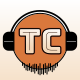 Energetic Upbeat Pop Uplifting Inspiring - AudioJungle Item for Sale