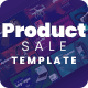 Product Promo Sale - VideoHive Item for Sale