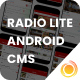 Radio Android Source code - CodeCanyon Item for Sale