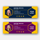 PSD Email Signature Templates - GraphicRiver Item for Sale