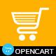 Poco - Advanced OpenCart Theme - ThemeForest Item for Sale